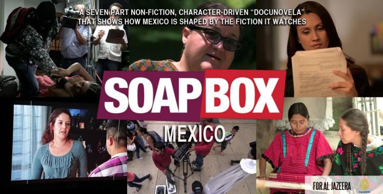 SoapBox_web