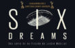 {:en}Six Dreams{:}{:es}Six Dreams{:}{:ca}Six Dreams{:}