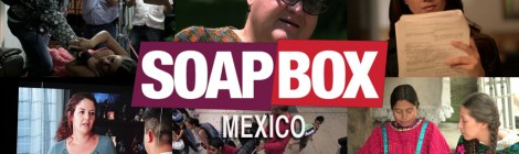 {:en}Soapbox{:}{:es}Soapbox{:}{:ca}Soapbox Mèxic{:}