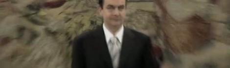 {:en}Aznar's Unfinished Business{:}{:es}José María Aznar, una batalla inacabada{:}{:ca}José María Aznar, una batalla inacabada{:}