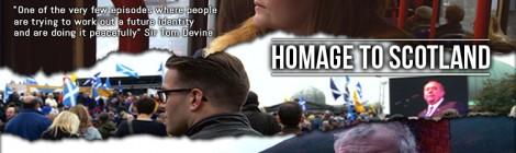 {:en}Homage to Scotland{:}{:es}Homenaje a Escocia{:}{:ca}Homage to Scotland{:}