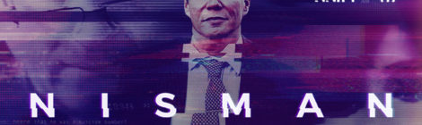 {:en}Nisman. The Prosecutor, the President and the Spy{:}{:es}Nisman. El fiscal, la presidenta y el espía{:}{:ca}Nisman. El fiscal, la presidenta y el espía{:}