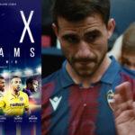 six-dreams